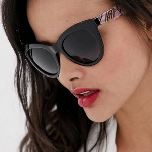 Sunglasses by Tommy Hilfiger